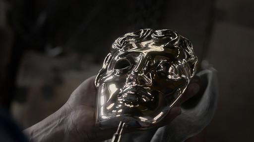 BAFTA Trailer