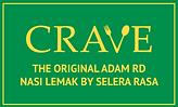 Pezzo Group- Crave Nasi Lemak