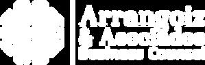 logo_arrangoiz blanco.png