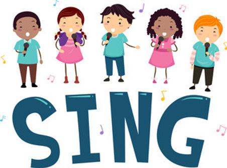 Children Sing.jpg