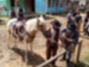 ballade cheval.jpg
