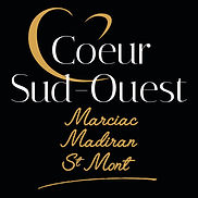 Logo_Coeur-Sud-Ouest_carre.jpg