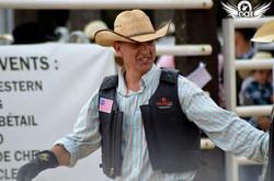 den's cowboy rodéo