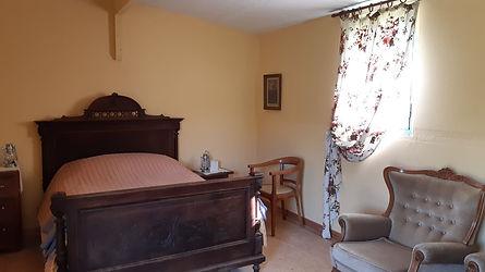 Chambre nuptiale.jpg