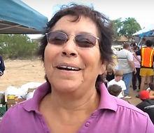 Testimonial Mary Gloria.jpg