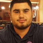 Orlando Perez Board Member.jpg