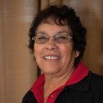 Mary Gloria Board Member.jpg