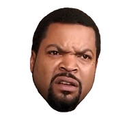 44-446678_ice-cube-face-png-rapper-ice-c