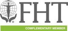 fht_member_complementary-200x92.jpg