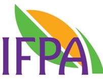 New IFPA Logo 1 SMALL.jpg