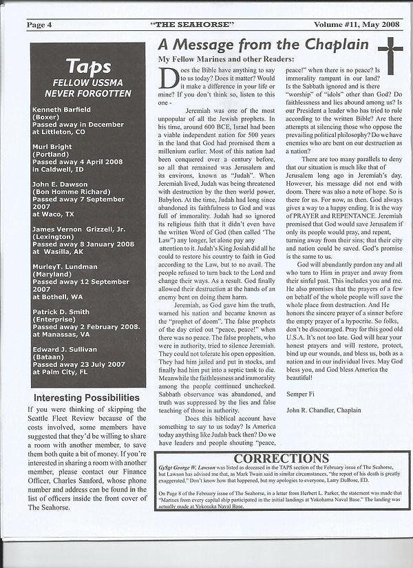 May 2008 page 4.jpg