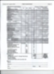 Scan0165.jpg