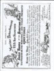 Scan0052.jpg