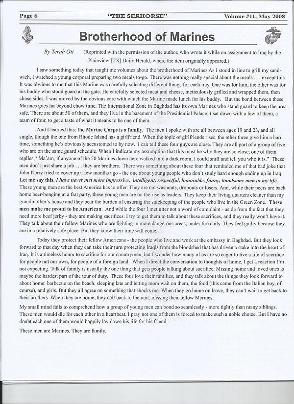 May 2008 page 6.jpg