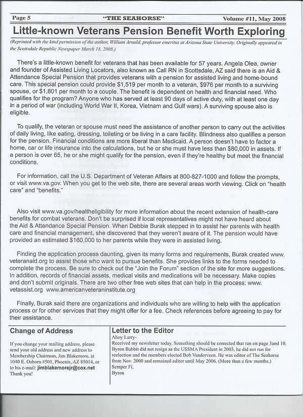 May 2008 page 5.jpg