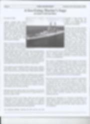 Scan0172.jpg