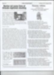 Scan0164.jpg