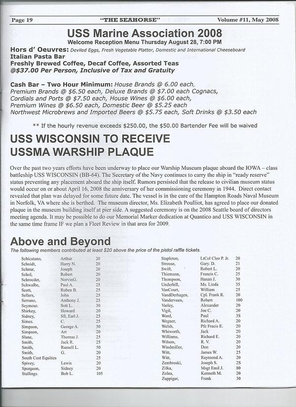May 2008 page 19.jpg