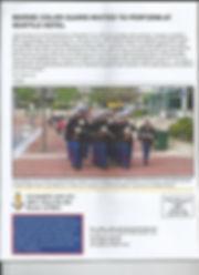 May 2008 back page.jpg