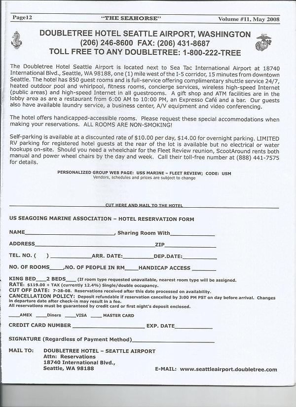 May 2008 page 12.jpg