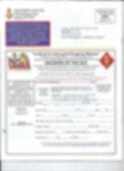 Scan0183.jpg
