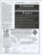 Scan0005.jpg