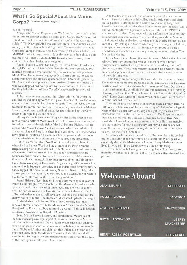 scan0037-page-001.jpg