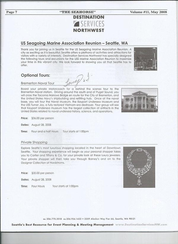 May 2008 page 7.jpg