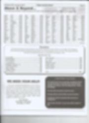 Scan0187.jpg