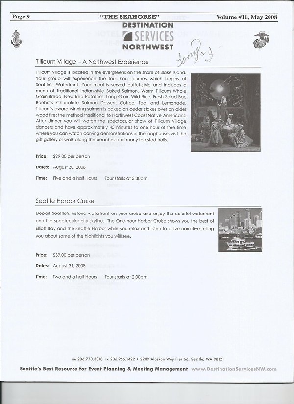 May 2008 page 9.jpg