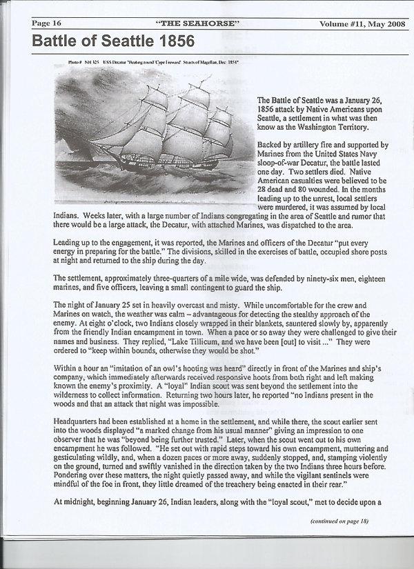 May 2008 page 16.jpg