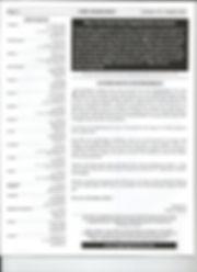 Scan0184.jpg