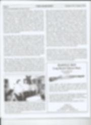 Scan0188.jpg