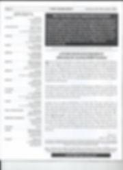 Scan0168.jpg