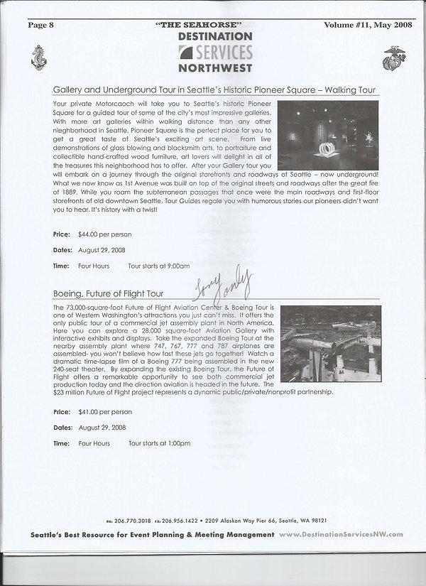 May 2008 page 8.jpg