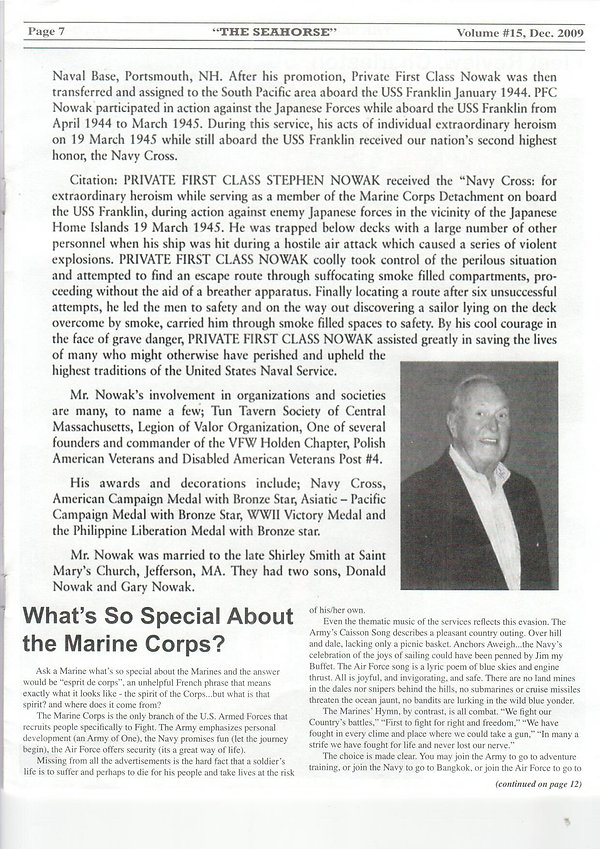 scan0032-page-001.jpg