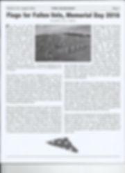 Scan0158.jpg