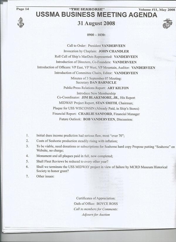 May 2008 page 14.jpg