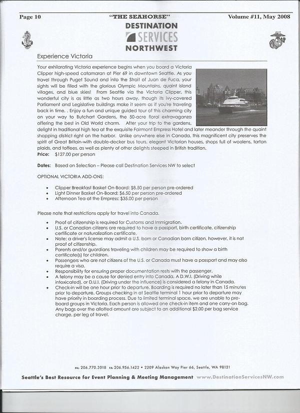 May 2008 page 10.jpg