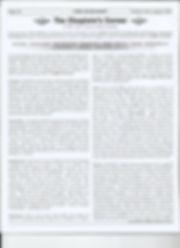 Scan0192.jpg