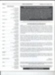 Scan0153.jpg