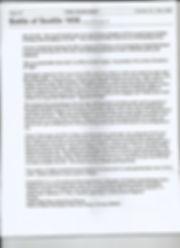 May 2008 page 18.jpg