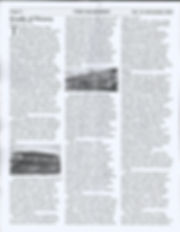 Scan0009.jpg