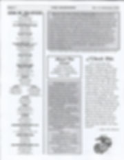 Scan0042.jpg
