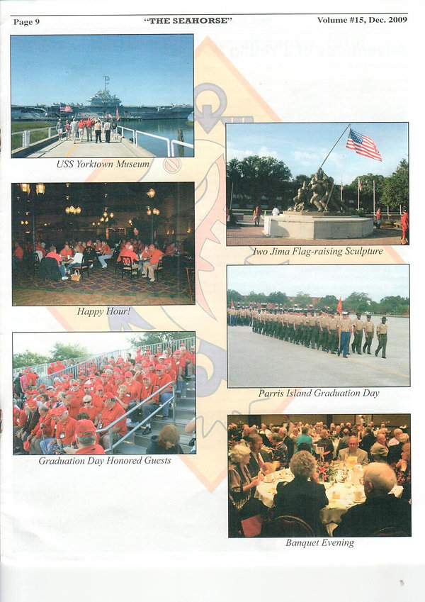 scan0034-page-001.jpg