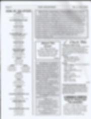 Scan0056.jpg