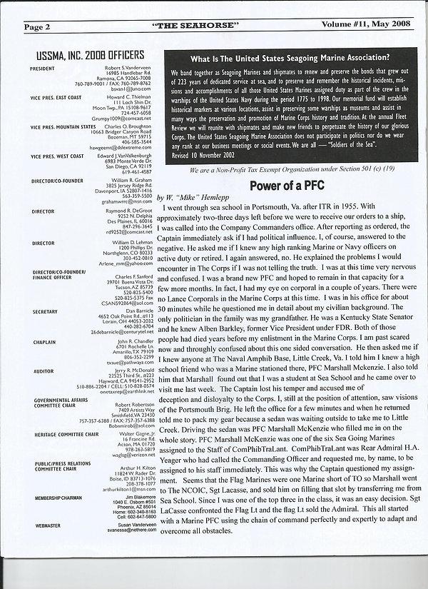 May 2008 page 2.jpg