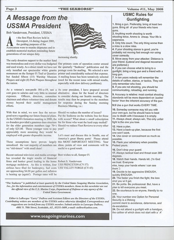 May 2008 page 3.jpg