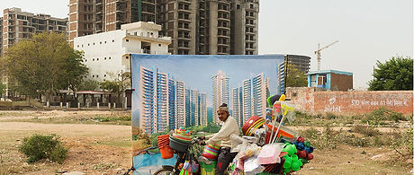 arthur-crestani-bad-city-dreams-guraon-i