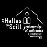 logo hds.png